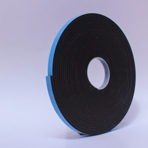 PVC Glazing Tape 3mm