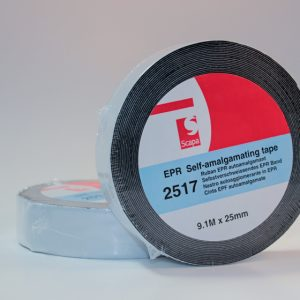 EPR Self Amalgamating Tape 25mm x 9.1m