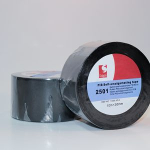 PIB Self Amalgamating Tape 25mm x 10m
