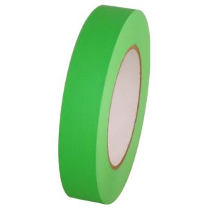 Masking Painters Green 36mm x 50m  (Box of 20)