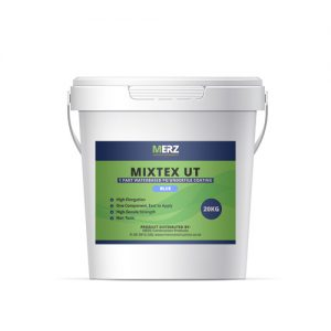 Undertile Waterproofing Membrane 20Kg (Blue)