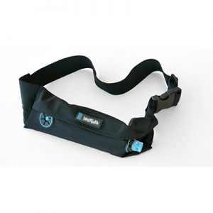Watersport Hydration Belt
